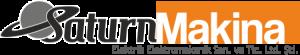 Satürn Makina Elektrik Elektromekanik San. Tic. Ltd. Şti.