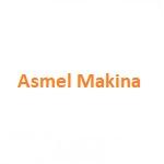 Asmel Makina Kocaeli