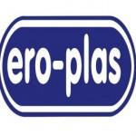Ero-Plas Ltd. Şti. Bursa