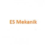 Es Mekanik İstanbul