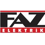 Faz Elektrik İzmir