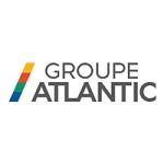 Groupe Atlantic Ege Serbest Bölge
