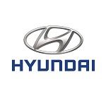 Hyundai Assan Kocaeli