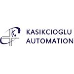 Kaşıkçıoğlu Otomasyon Bursa