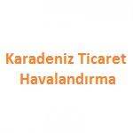 Karadeniz Ticaret İzmir