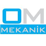 OM Mekanik İzmir