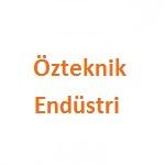 Öztek Endüstri İzmir