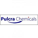 Pulcra Chemicals Kocaeli