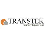 Transtek Mühendislik Ankara