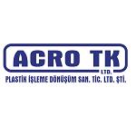 Acro TK Manisa