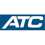ATC Mekanik İzmir