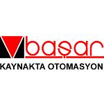 Başar Elektromekanik İzmir