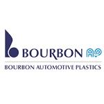 Bourbon Bursa Otom. Plas. A.Ş. Bursa
