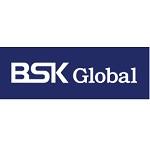 BSK Global Ege Serbest Bölge