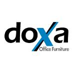 Doxa Ofis Zonguldak