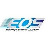 EOS Otomotiv Ankara