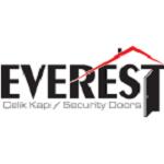 Everest Çelik Kapı Kayseri