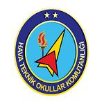 Hava Teknik Okulları İzmir