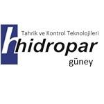 Hidropar Gaziantep