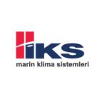 İzmir Klima Sanayi İzmir