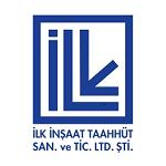 İlk İnşaat Taahhüt Ltd. İzmir