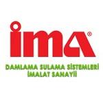 İma Filtre Antalya