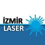 İzmir Laser İzmir