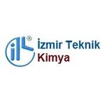 İzmir Teknik Kimya İzmir