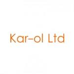 Kar-ol Ltd İzmir