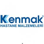 Kenmak Hastane Malz. İzmir