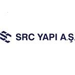 SRC Yapı A.Ş. İstanbul