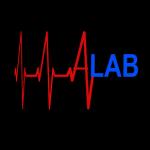 A Lab Mühendislik İzmir