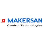 Makersan Makina Ltd. Kocaeli