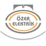 Özer Elektrik Kocaeli