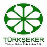 Türkiye Şeker Fabrikaları Ankara