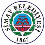 Simav Belediyesi Kütahya