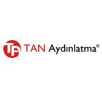 Tan aydınlatma İstanbul