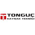 Tonguç Kaynak İzmir