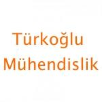 Türkoğlu Mühendislik Tokat