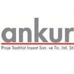 Ankur Prof Taahhüt İstanbul