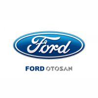 Ford Otosan Kocaeli