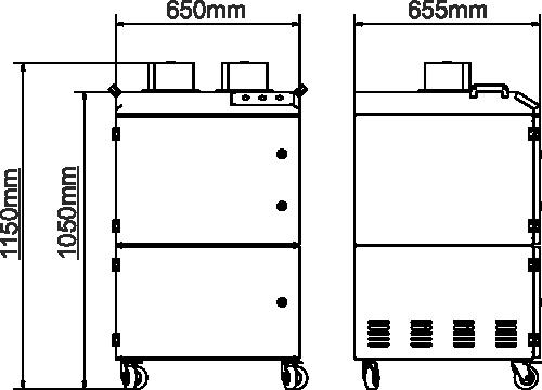 MS M Ölçüler v1,5