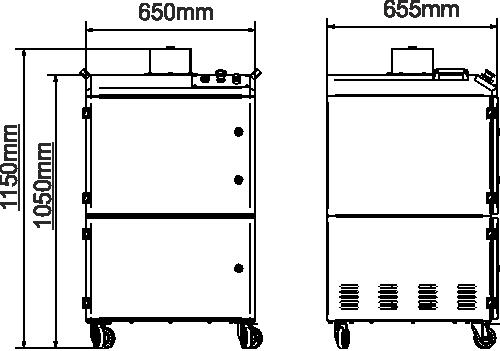 MSM10P Ölçüler v1,5